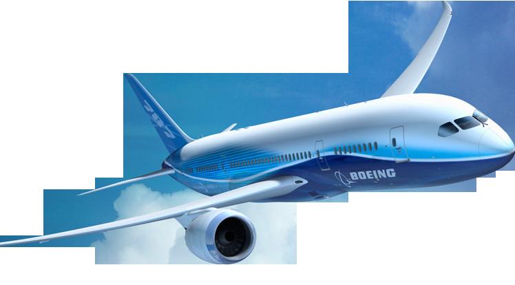 plane png 35